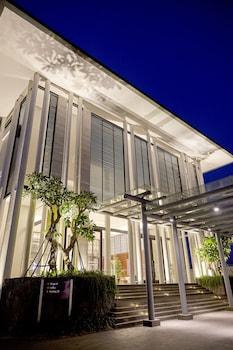 תמונה של Premier Place Surabaya Juanda בSurabaya