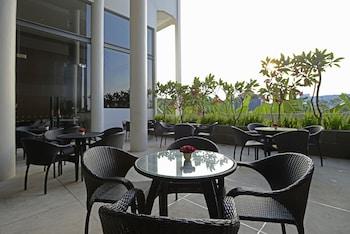 A(z) Premier Place Surabaya Airport hotel fényképe itt: Sidoarjo