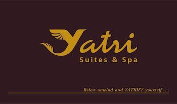 Picture of Yatri Suites and Spa, Kathmandu in Kathmandu