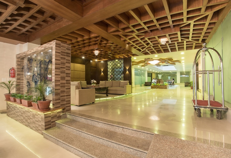 Yatri Suites and Spa, Kathmandu, Kathmandu