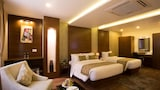 Choose This 4 Star Hotel In Kathmandu