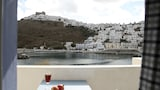Astypalaia hotel photo