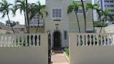 Hotel unweit  in Barranquilla,Kolumbien,Hotelbuchung