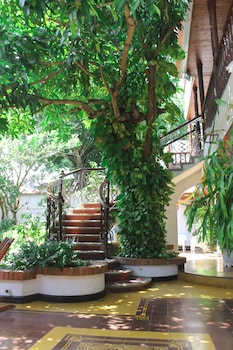 Picture of Hotel Casa Colonial Barranquilla in Barranquilla