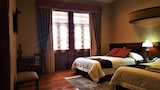 Book this Pet Friendly Hotel in Cuenca