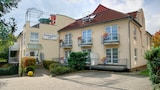 Reserve this hotel in Giessen, Germany