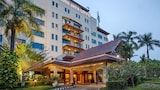 Choose This Luxury Hotel in Bekasi