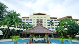Book this Gym Hotel in Bekasi