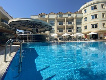 Picture of Club Karakas Apart in Marmaris (and vicinity)