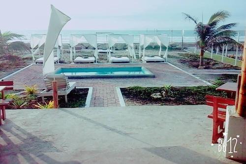 博卡海灘渡假村俱樂部/