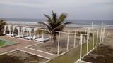 Choose This 2 Star Hotel In Crucita