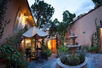 תמונה של Hotel FK בסן מיגל דה אלנדה