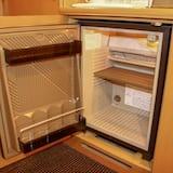 Triple Room, Non Smoking - Mini Refrigerator