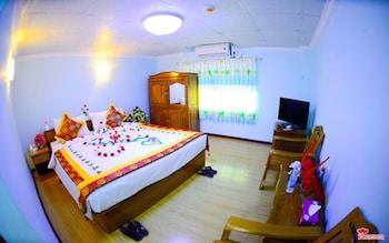 תמונה של Vega Star Hotel בינגון