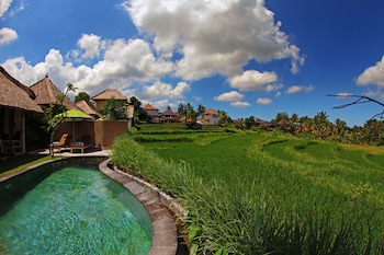 Picture of Atta Mesari Villas in Ubud