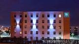 Hotell nära Toulouse Blagnac flygplats (TLS)