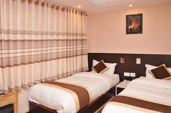 Picture of Lemon Tree Hotel in Kathmandu
