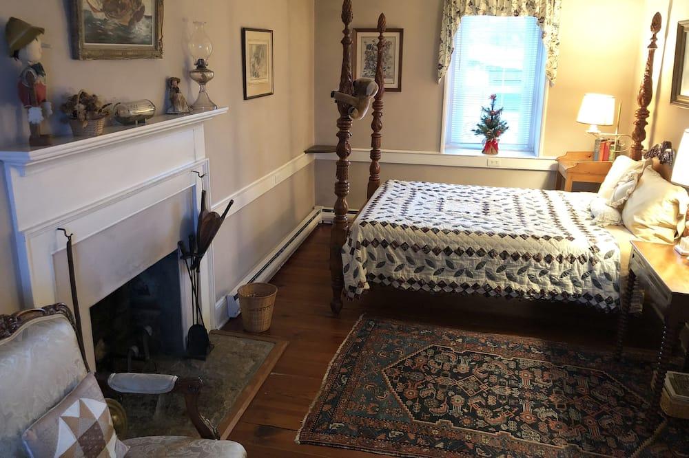 Suite (Manor Suite) - Lits supplémentaires