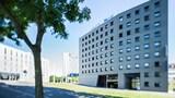 Sélectionnez cet hôtel quartier  à Bâle, Suisse (réservation en ligne)