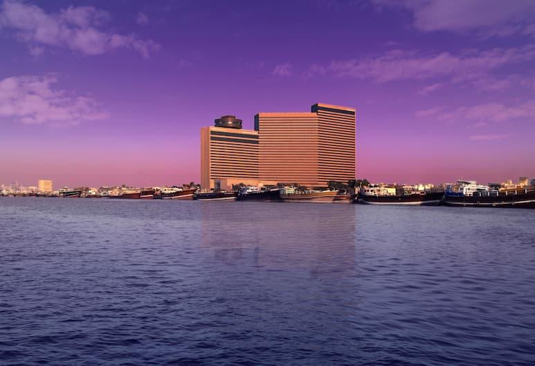 Hyatt Regency Galleria Residence Dubai, Dubajus