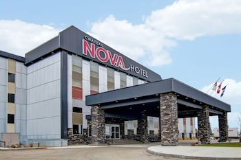 Picture of Chateau Nova Yellowknife in Yellowknife