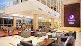 Hotel Depok (Java centro) - Vacanze a Depok (Java centro), Albergo Depok (Java centro)