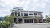 Hotel , Ureshino