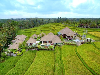 Picture of Anusara Luxury Villas - Adults Only in Ubud