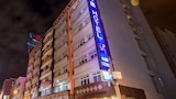 Book this Gym Hotel in Hualien