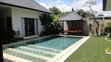 Book this Two Star Hotels in Seminyak