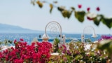Picture of Bougainville Bay Serviced Apartments in Sarande