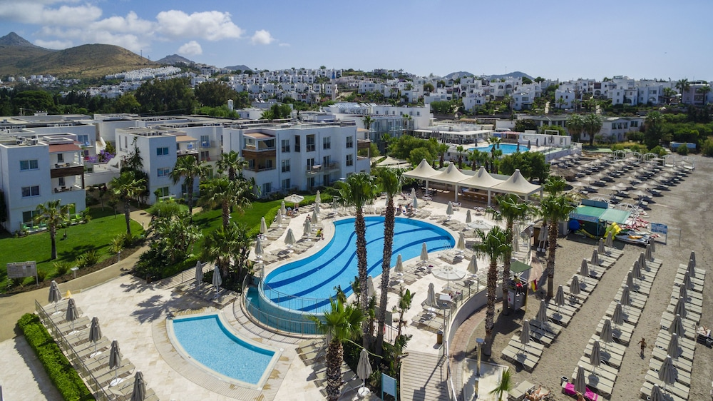 Image result for ARMONIA HOLIDAY VILLAGE AND SPA HOTEL