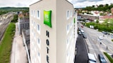 Picture of ibis Styles Tubingen in Tuebingen