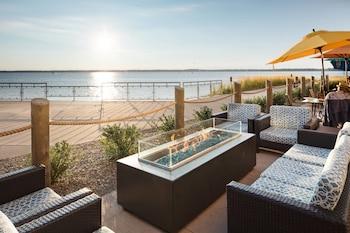 Bild vom Courtyard by Marriott Erie Bayfront in Erie