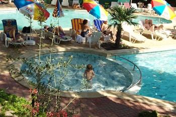 Fotografia hotela (Estreya Palace & Residence) v meste Varna