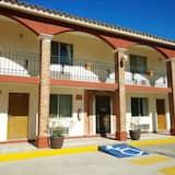Hotel Chula Vista