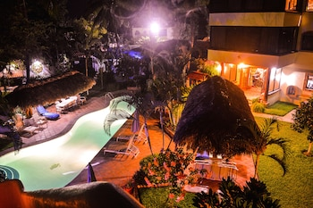 Picture of Casamar Suites in Puerto Escondido