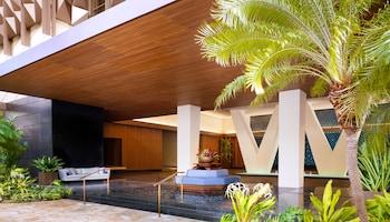 Picture of The Ritz-Carlton Residences, Waikiki Beach in Honolulu