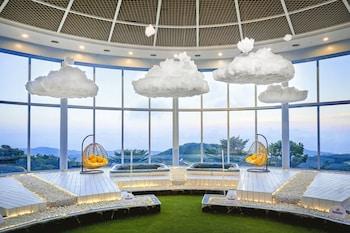 Φωτογραφία του The Mauna Ocean Resort, Gyeongju
