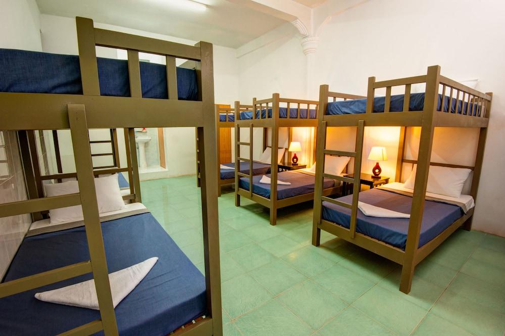 Base villa phnom penh phnom penh
