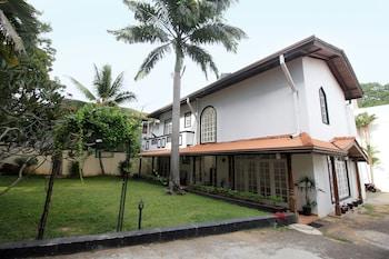 Fotografia hotela (Olu Colombo Villa) v meste Colombo
