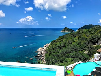 Picture of The Aminjirah Koh Tao in Koh Tao