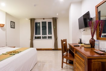 Picture of Relax Hotel in Phnom Penh