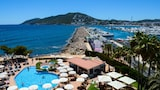 Santa Eulària des Riu Hotels,Spanien,Unterkunft,Reservierung für Santa Eulària des Riu Hotel