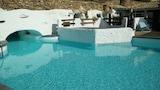 Guadix hotels,Guadix accommodatie, online Guadix hotel-reserveringen