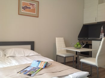 Picture of Apartkomplex Sorrento Sole Mare in Bourgas - South Black Sea Coast