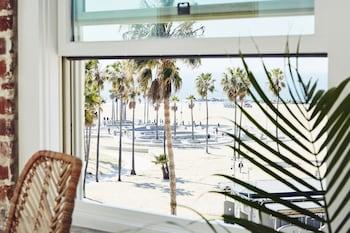 Bilde av Venice V Hotel i Venezia