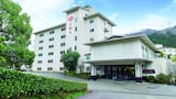Choose This 3 Star Hotel In Kaga