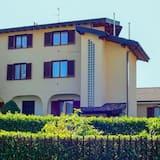 Oasi Milano Apartments