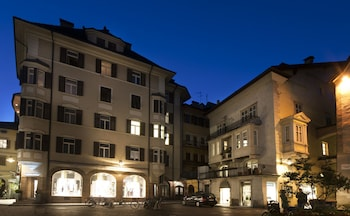 Picture of Residence Fink in Bolzano